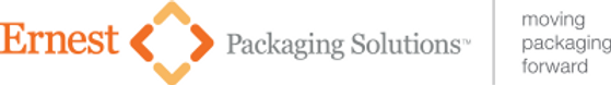 Ernest-Packaging-Solutions.png