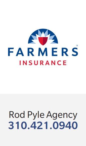 Farmers Insurance Culver City.jpg