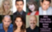 Culver City Film Festival 2019 Actors Pa