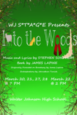 Into the Woods poster Design.png