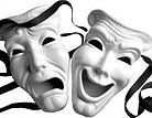Drama masks_edited.jpg