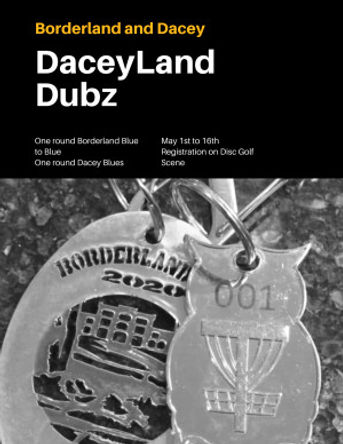 daceyland-dubz-1618959297-medium (1).jpg