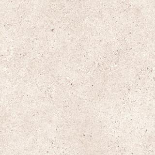 venetian-stone-46111_3.jpg