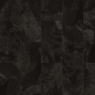 mustang-slate-70998.jpg