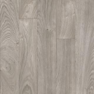 chester-oak-24948_6.jpg