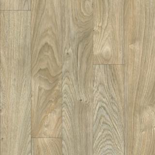 chester-oak-24229_1.jpg
