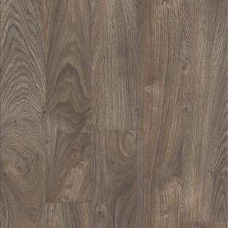 chester-oak-24838_2.jpg