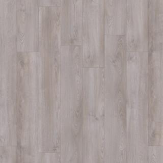 sherman-oak-22941.jpg