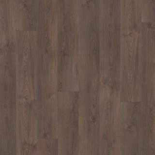 sherman-oak-22841.jpg
