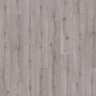 brio-oak-22917.jpg