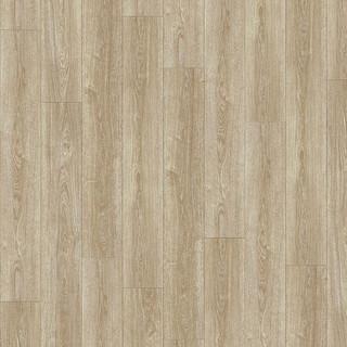 verdon-oak-24280.jpg