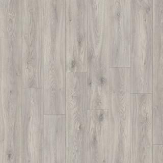 sierra-oak-58936.jpg