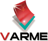 varme logo trans.png