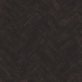 country-oak-54991-herringbone_0.jpg