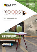 Moduleo Moods Brochure.jpg