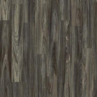 fazino-maple-28920.jpg