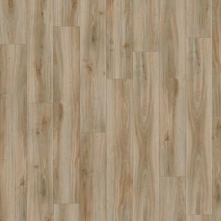 classic-oak-24864lr.jpg