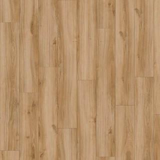 classic-oak-24837.jpg