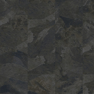 mustang-slate-70968.jpg