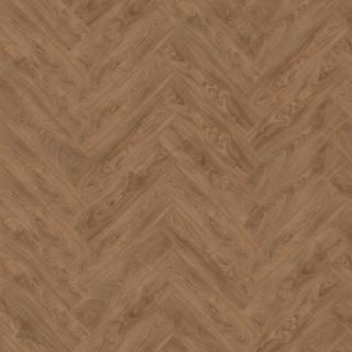 laurel-oak-51822-herringbone_1.jpg