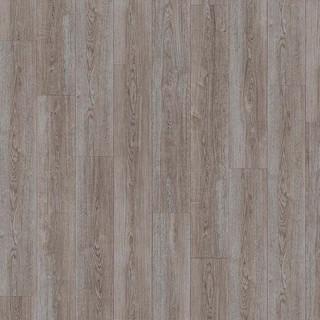 verdon-oak-24962.jpg