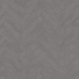 hoover-stone-46926-herringbone_0.jpg