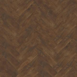country-oak-54880-herringbone_0.jpg