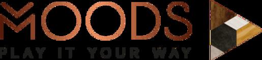 moods-logo.png