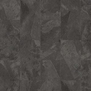 mustang-slate-70948.jpg