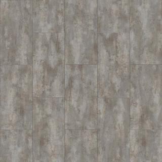 concrete-40945.jpg