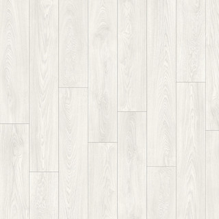 laurel-oak-51102.jpg