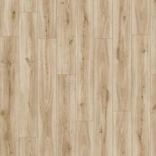 classic-oak-24234.jpg
