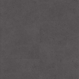 venetian-stone-46981_2.jpg