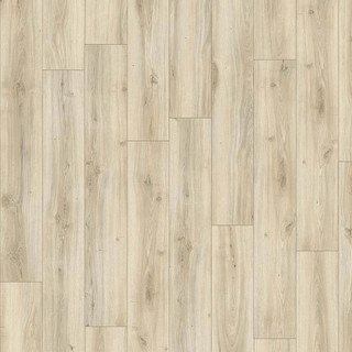 classic-oak-24228.jpg