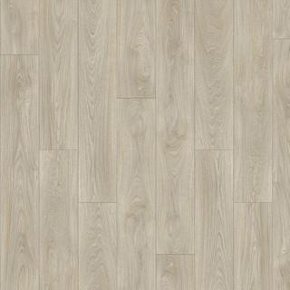 laurel-oak-51222.jpg