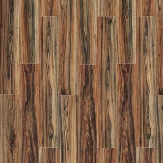 persian-walnut-20444.jpg