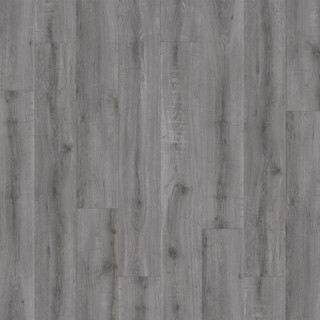 brio-oak-22927.jpg