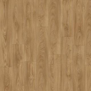 laurel-oak-51822.jpg