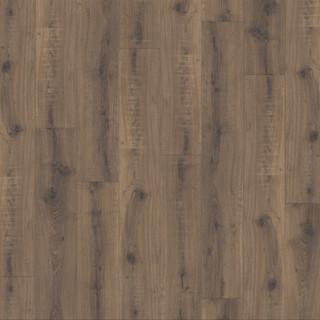 brio-oak-22877.jpg