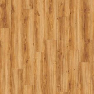 classic-oak-24438.jpg