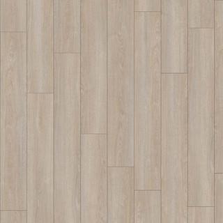 verdon-oak-24232.jpg