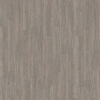verdon-oak-24936.jpg