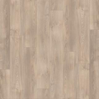 sherman-oak-22221.jpg