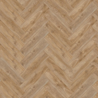 sierra-oak-58346-herringbone_0.jpg