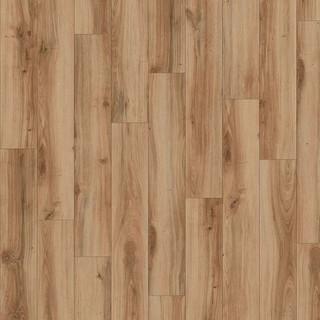 classic-oak-24844.jpg