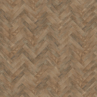 country-oak-54852-herringbone_0.jpg