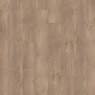 sherman-oak-22232.jpg