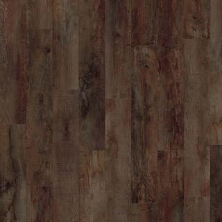 country-oak-24892.jpg