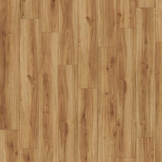 classic-oak-24235.jpg