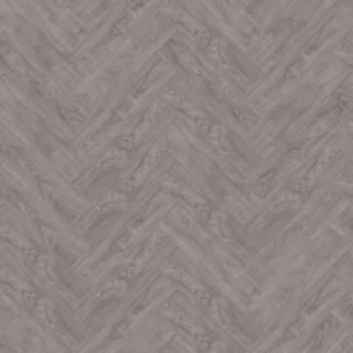 laurel-oak-51942-herringbone_1.jpg